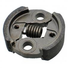 Муфта сцепление (вариатор) малое d52 мц-32мм