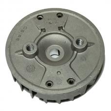 Магнето GX35 d12*105 h31 МЦ-52 мм