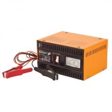 Зарядное устройство для аккумулятора 6-12В 10А Villager VCB 6 E