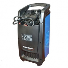 Зарядное устройство для аккумуляторов Ever Weld CLASS-600