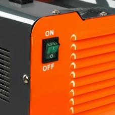 Пуско-зарядное устройство 12-24В 180А Tatta TI50R