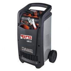 Пуско-зарядное устройство 12-24В 540А Tatta TI600