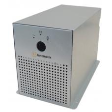 Tuncmatik Lift 1500VA/900W Источник бесперебойного питания