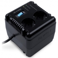 Sven VR-V1000, 1000VA/320W Стабилизатор напряжения