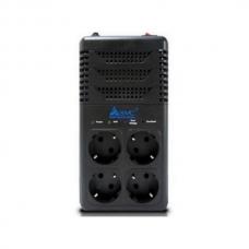 Ultra Power AVR-1008, 800VA/480W Стабилизатор напряжения