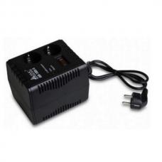 Ultra Power AVR-1008A 1000W Стабилизатор напряжения