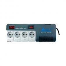 Ultra Power AVR-1012, 1000VA/600W Стабилизатор напряжения