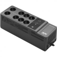 APC BE850G2-RS 850VA/520W Источник бесперебойного питания