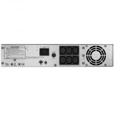 APC SMC2000I-2URS 2000VA/1300W Источник бесперебойного питания