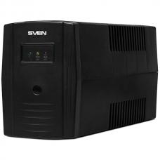 Sven Pro1000 1000VA/720W Источник бесперебойного питания