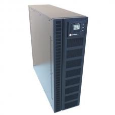 Tuncmatik Hi-Tech Ultra X9 10kVA/9000W Источник бесперебойного питания