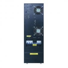 Tuncmatik Hi-Tech Ultra X9 30kVA/27000W Источник бесперебойного питания