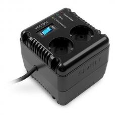 Sven VR-L1000, 1000VA/320W Стабилизатор напряжения