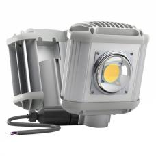 Уличный светильник EM-ECO Matrix Street Econom 30 Вт, 220 В