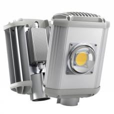 Уличный светильник EM-ECO Matrix Street Econom 50 Вт, 220 В