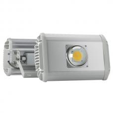 Промышленный светильник EM-ECO Matrix Prom Econom 30 Вт, 220 В