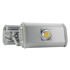 Промышленный светильник EM-ECO Matrix Prom Econom 100 Вт, 220 В