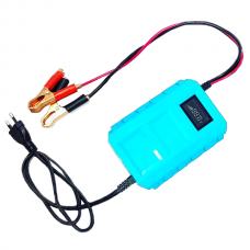 Инверторное зарядное устройство Grand ИЗУ-10А