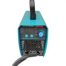 Инверторное пуско-зарядное устройство Grand ИПЗУ-520А
