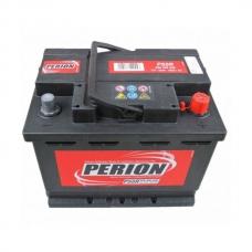 Аккумулятор 12V 56AH 480A PERIONI S3 005