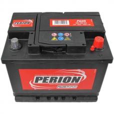 Acumulator 12V 60AH 540A PERION S4 005