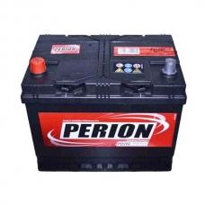 Acumulator 12V 68AH 550A PERION S4 027