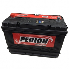 Аккумулятор 12V 105AH 800A PERION T3 050