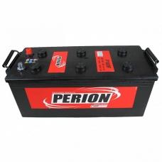 Аккумулятор 12V 180AH 1000A PERION P180R