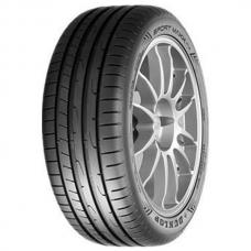 Шины Dunlop SPORT MAXX RT 2 255/45 R18 99V