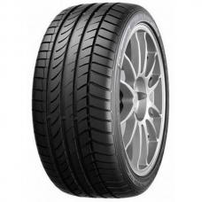 Шины Dunlop QUATTROMAXX 285/45 R19 111W