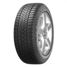 Шины Dunlop Winter Sport 4D 195/55 R15 85H