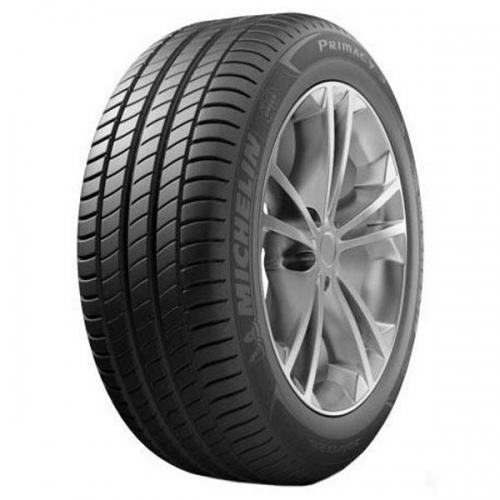 Шины Michelin Primacy 3 205/60 R16 96W