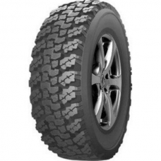Шины Altaishina Forward Safari 530 235/75 R15 105P
