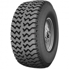Anvelope Altaishina КФ-105A 15,5/65 R18 137A6