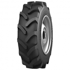 Anvelope Armour R1 12,4 R28 117A8