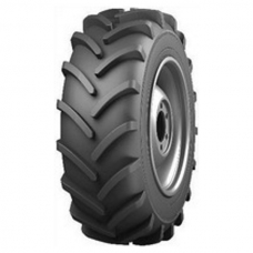 Шины Altaishina (NorTec AC 203) 360/70 R24 122/119A8