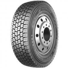 Шины Aufine Energy ADR3 295/80 R22,5 154/151L