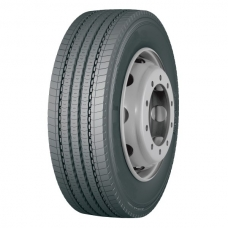 Шины Aufine Energy AER3 315/70 R22,5 156/150L