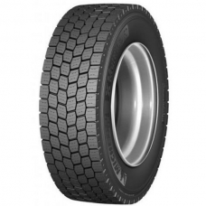 Шины Michelin (Multiway 3D XDE) 315/80 R22,5 156/150L