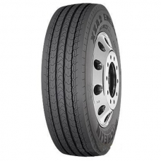 Шины Michelin XZA2 Energy 315/60 R22,5 152/148L