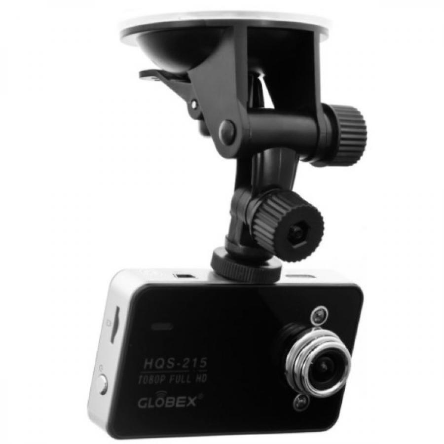 Видеорегистраторы и GPS-навигаторы