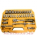 Набор инструментов Dingqi 32 pcs