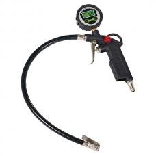 Пистолет для накачивания колес TechnoWorker TG 14