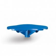 Conector pentru rame piscinele Small Frame