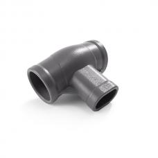 T-образный полимерный соединитель Intex 12802G для круглых бассейнов
