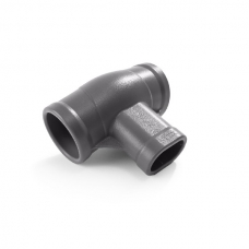 Conector polimer Intex 12802G pentru piscine rotunde