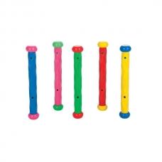 Игрушка Подводные палочки 5 цвета