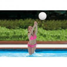 Набор Волейбол 239x64x91cm