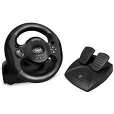 Руль для видеоигр Sven GC-W300