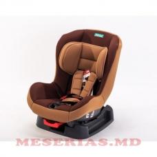 Scaun auto 0-18 kg Kidstar 2